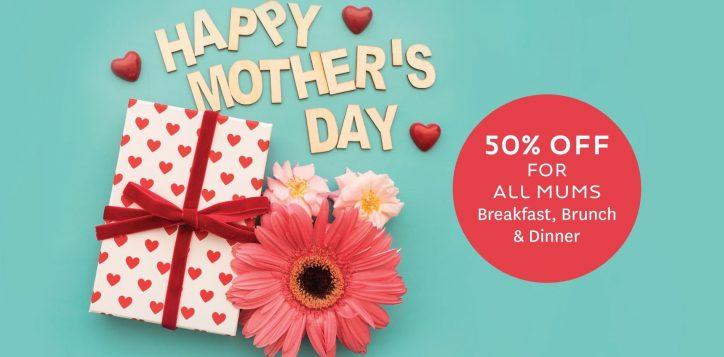 mother-day-fb-event_may2017