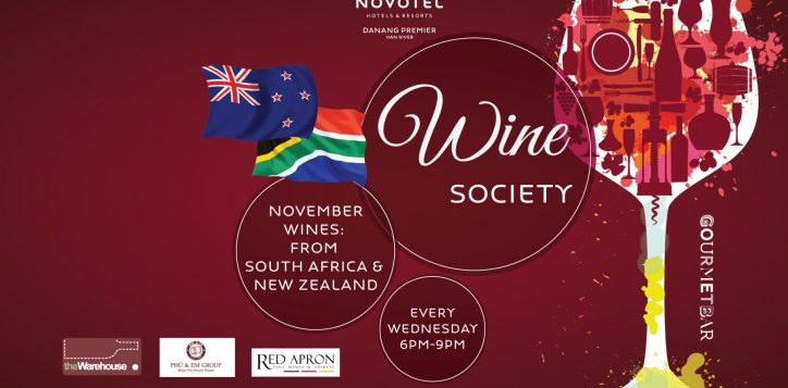 wine-society_may2017_fb-event-november