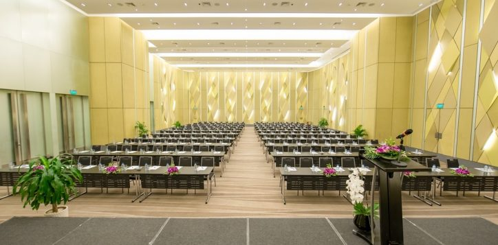 complimentary-meeting-room-rental