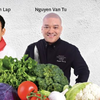 celebrity-iron-chef-buffet