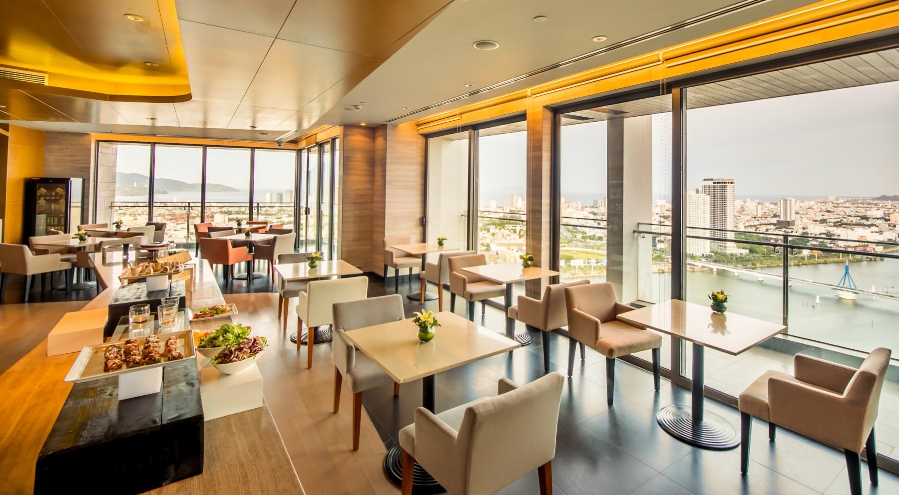 premier-executive-lounge