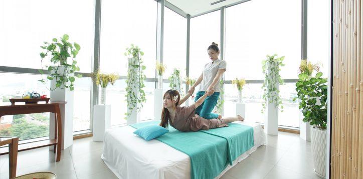 inbalance-spa