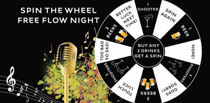 spin-wheel-night_fb-event_oct20181