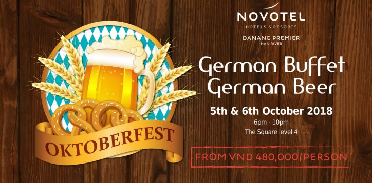 oktoberfest_fb-event2_oct2018-2