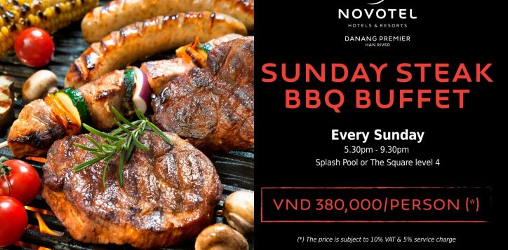 sunday-steak-bbq_oct2018-fb-event2