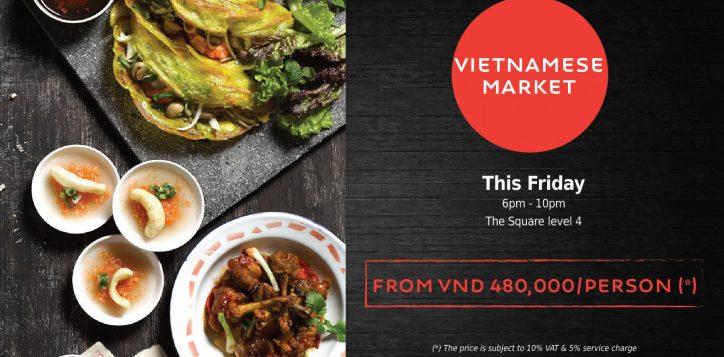 vn-market