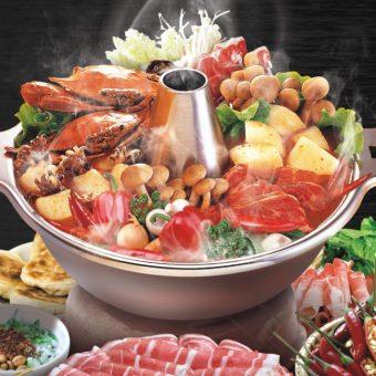 tiec-buffet-lau