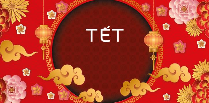 tet-website-new_jan2019-final