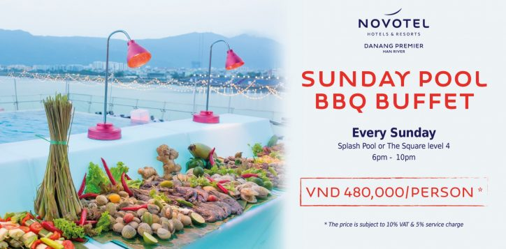 sunday-pool-bbq_march2019-fb-event