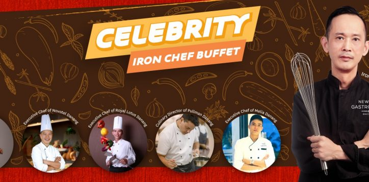 chef-competition_march2019_final_website1