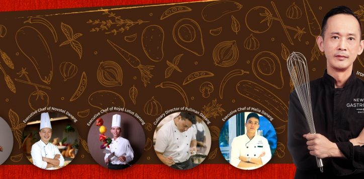 chef-competition_march2019_final_website2-2