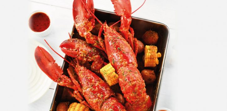 fb-promotion_website_may2019-alaska-lobster