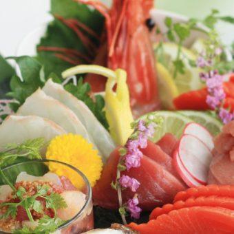 asian-seafood-butcher-cuts-bbq-buffet
