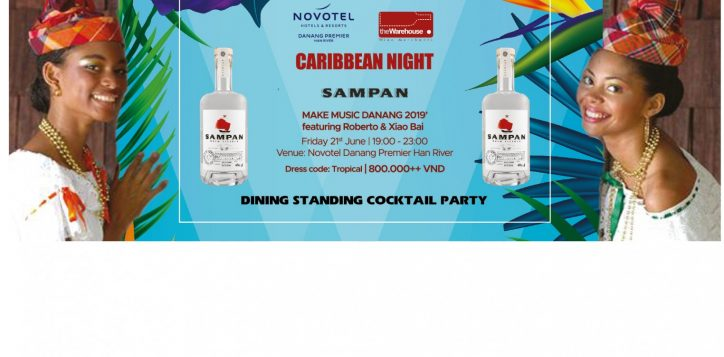 caribbean-facebook-event