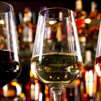 wines-experience-in-lifestyle