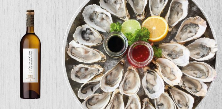 fresh-oysters-today