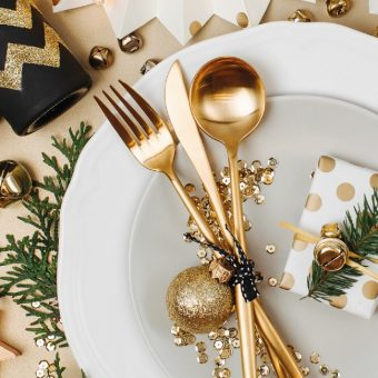 festive-buffet-dinner