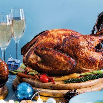 christmas-day-buffet-dinner