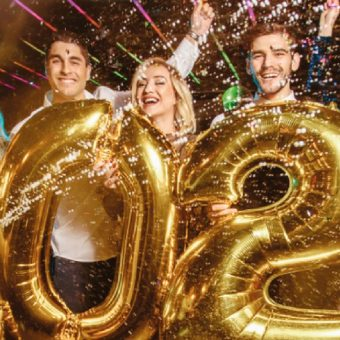new-years-eve-countdown