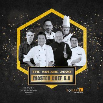 master-chef-6-0