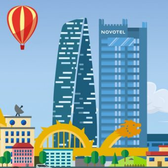 novotel-x-bana-sunworld-package