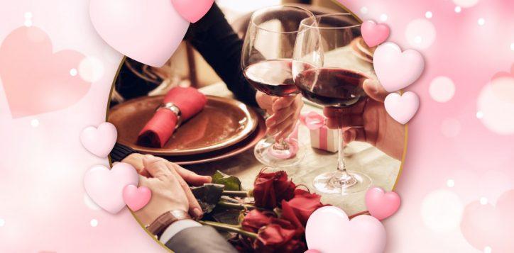 valentine-day-celebration-dem-tiec-tinh-yeu