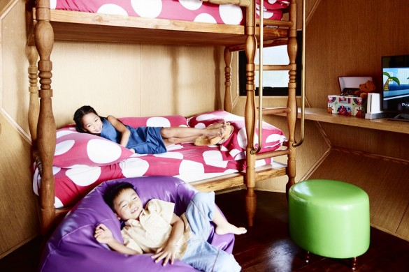 so-family-kids-house