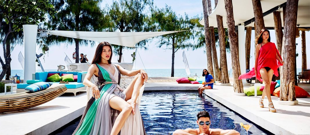 hen-night-party-so-sofitel-hua-hin