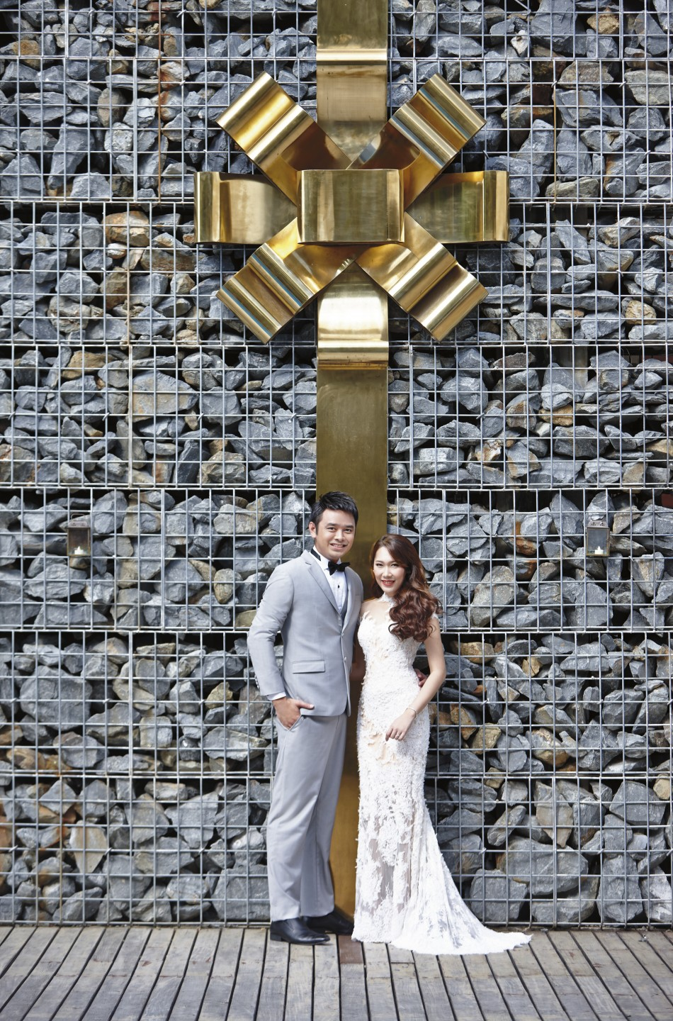 so-pre-wedding-snap
