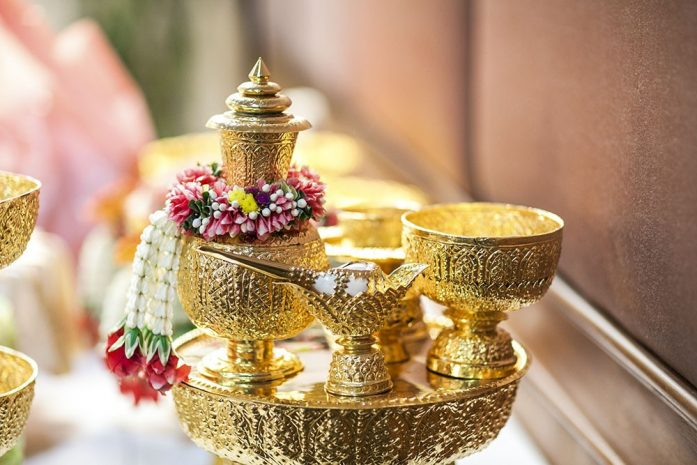 grandeur-thai-wedding