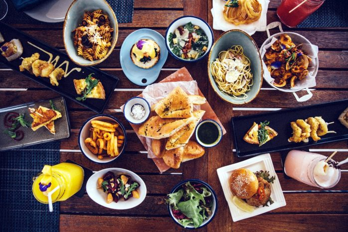 all-you-can-eat-sunday-brunch