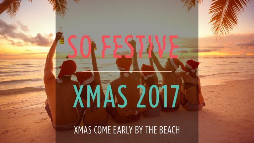 so-festive-xmas-2017