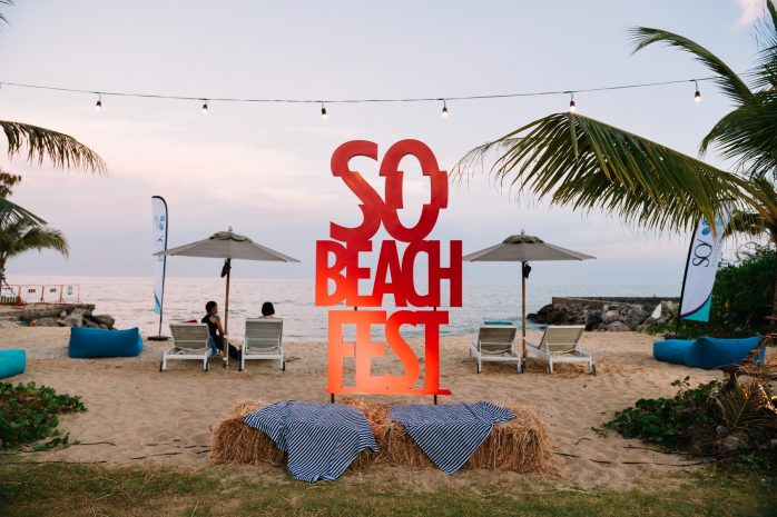 so-beach-fest-art-craft-music