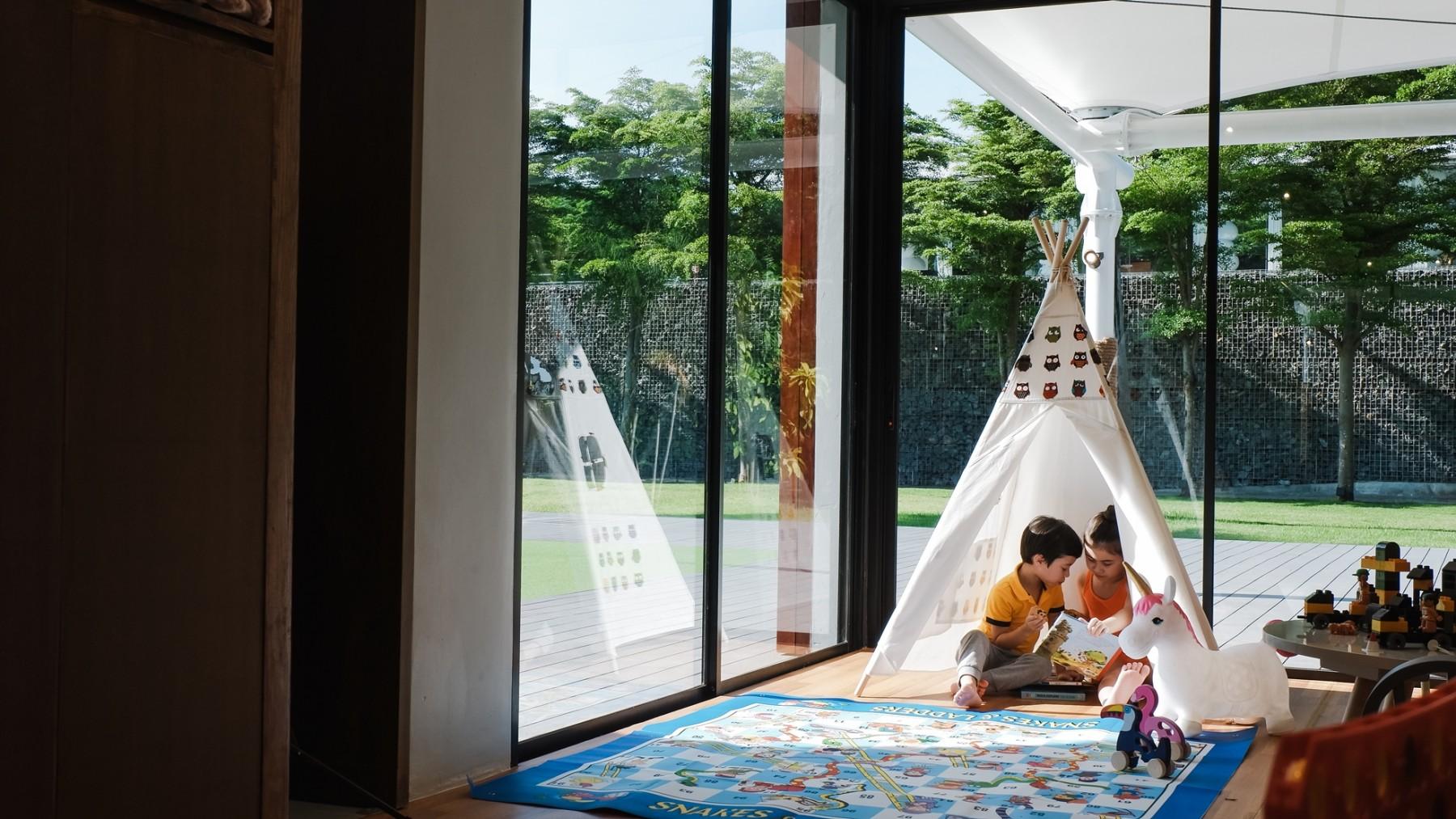 kids-tent