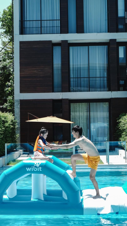 wibit-adventure-float