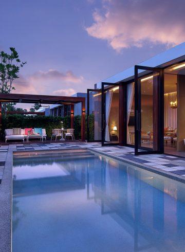 accorhotels-private-sale