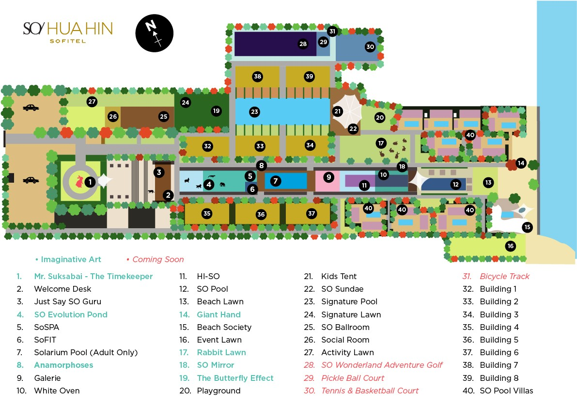 SO Sofitel Hua Hin - Full-Resort-Map-Complete_20181026_FULL on map of sydney australia, map of goa india, night market hua hin thailand, map of panama city florida, map of queenstown new zealand, map of singapore, map of wildwood new jersey, map hua hin beach, map of christchurch new zealand, map of jaco costa rica, map of melbourne australia, map of paris france, map of auckland new zealand, map of queensland australia, map of sun valley idaho, map of nantucket island massachusetts, map of cabo san lucas mexico, map of tokyo japan, map of provincetown massachusetts, hotel in hua hin thailand,