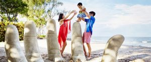SO Sofitel Hua Hin - Family Beach Escape