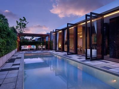 1-Bedroom-SO-Pool-Villa