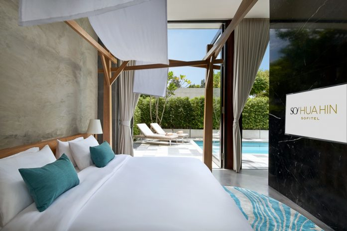 one-bedroom-so-pool-villa