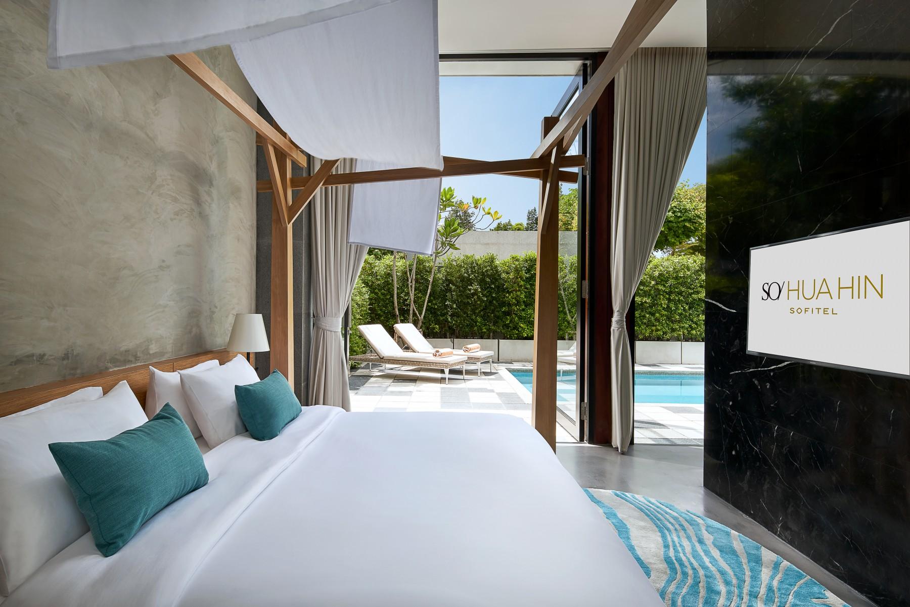 SO-Pool-Villa