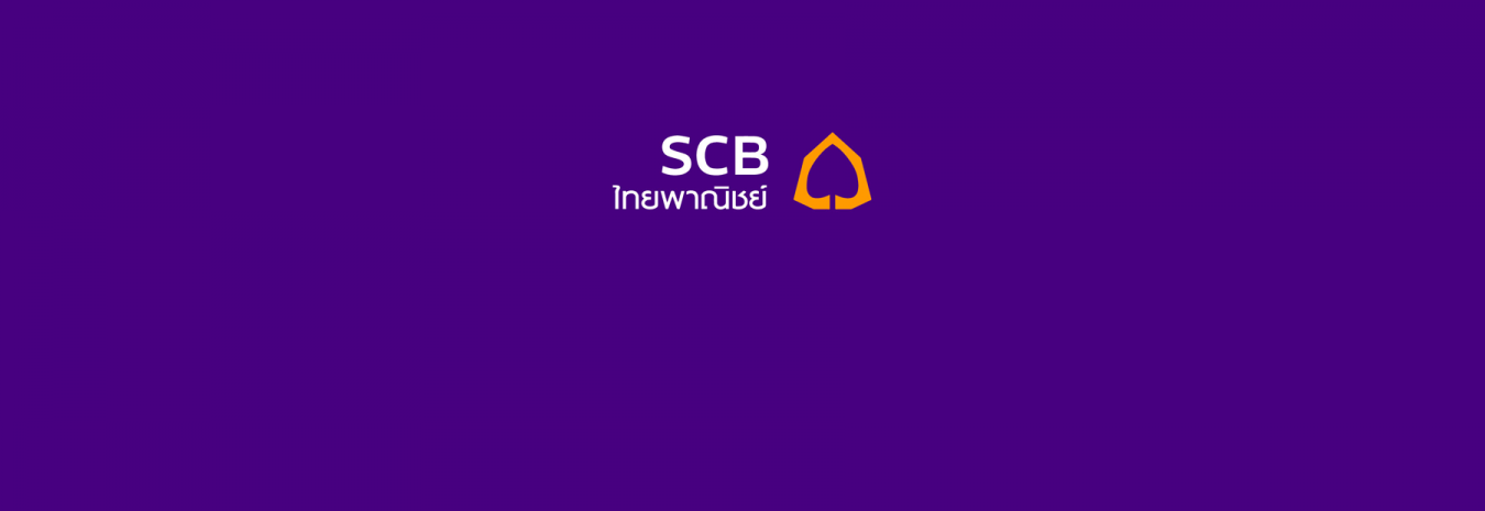 scb-m-credit-card-promotion