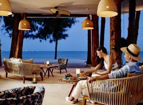 thai teaw thai offer