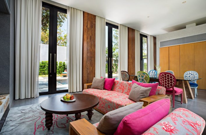 one-bedroom-so-pool-villa-new