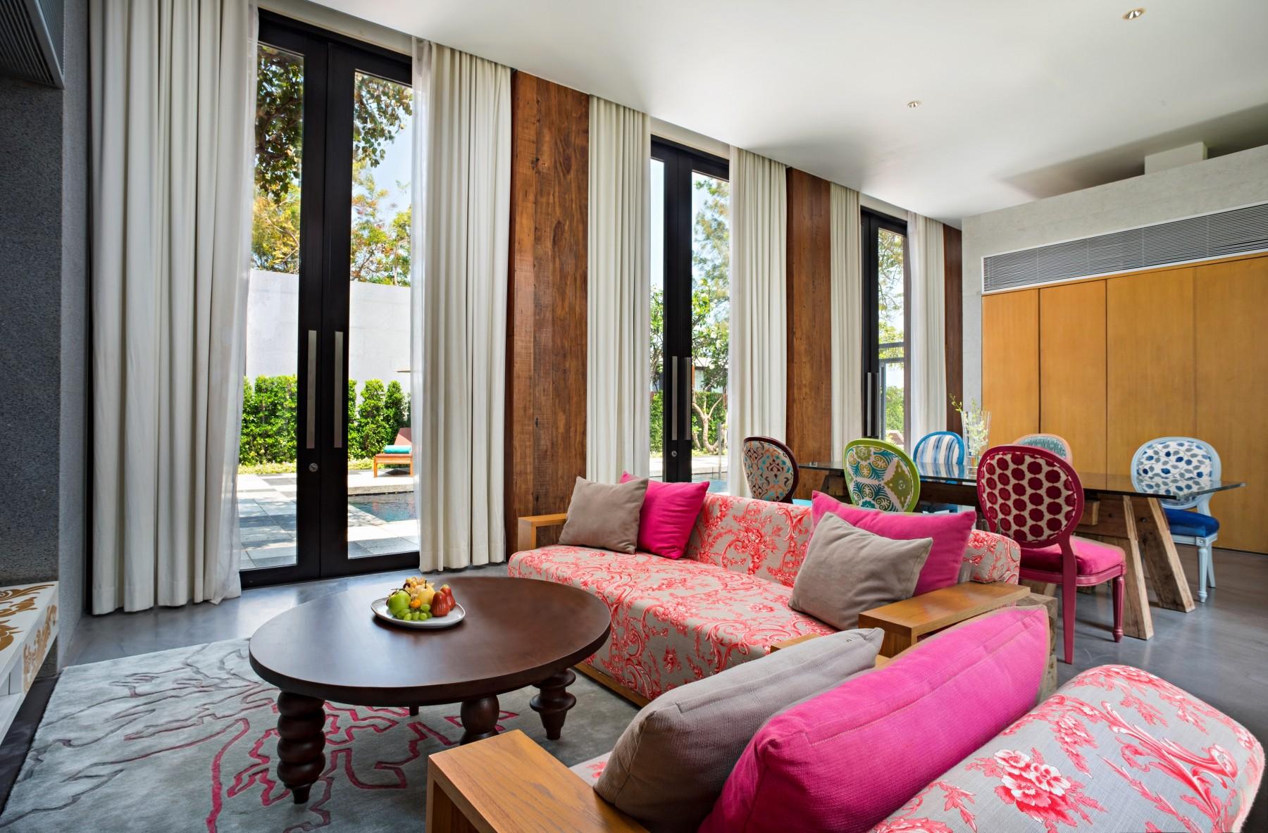 two-bedroom-so-pool-villa