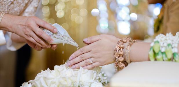 grandeur-thai-wedding-ceremony