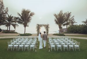 Wedding-At-SO-Sofitel-Hua-Hin