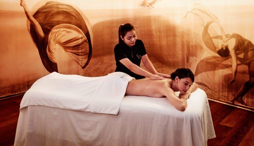 thai-serenity-at-so-spa