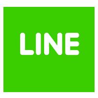 Line sosofitlhuahin