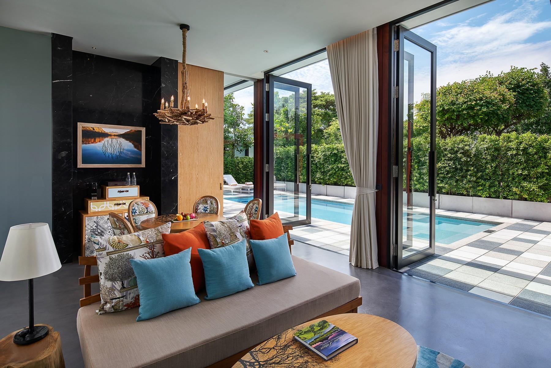 so-one-bedroom-pool-villa-%e5%8d%95%e5%8d%a7%e5%ae%a4%e5%88%ab%e5%a2%85